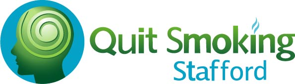 Quit Smoking Brisbane Clinic